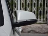 宝马2系多功能旅行车外后视镜