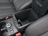2019款 2.5L CVT智联豪华版 4WD-第5张图