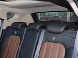 2018款 宋EV400 智联进享型-第12张图
