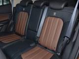 2018款 宋EV400 智联进享型-第11张图