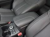 2019款 2.5L CVT智联豪华版 4WD-第4张图
