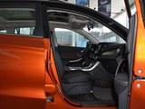 2018款 宋EV400 智联进享型-第7张图