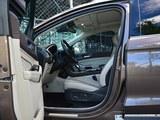 2018款 锐界 EcoBoost 330 V6四驱旗舰型 7座