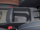 2018款 宋EV400 智联进享型-第3张图