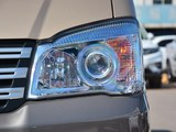 2018款 菱智 M3L 1.6L 7座舒适型