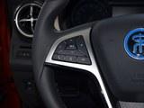2018款 宋EV400 智联进享型-第5张图