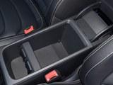 2018款 改款 TSI330 5座两驱豪华版-第4张图