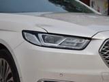 2017款 EcoBoost 325 V6 LTD限量版-第2张图