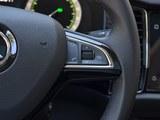 2018款 改款 TSI330 5座两驱豪华版-第6张图
