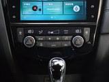 2019款 2.5L CVT智联豪华版 4WD-第16张图