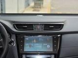 2019款 2.5L CVT智联豪华版 4WD-第14张图