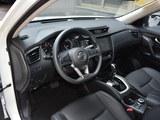 2019款 2.5L CVT智联领先版 4WD-第2张图
