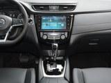 2019款 2.5L CVT智联豪华版 4WD-第13张图