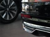 奥迪A8 2019款 L Plus A8L 55 TFSI quattro 尊贵型_高清图4