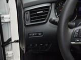2019款 2.5L CVT智联豪华版 4WD-第10张图