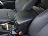 2018款 3.5L 自动TX-L NAVI后挂备胎-第3张图