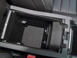 2019款 改款 EcoBoost 245 四驱尊翼型-第4张图