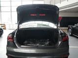 奥迪RS 5 2019款  2.9T Coupe_高清图2
