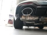 奥迪RS 5 2019款  2.9T Coupe_高清图3