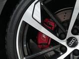 奥迪RS 5 2019款  2.9T Coupe_高清图5