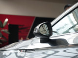 奥迪RS 5 2019款  2.9T Coupe_高清图4