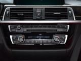 2018款 330i xDrive M运动型-第16张图