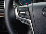 2018款 3.5L 自动TX-L NAVI后挂备胎-第5张图