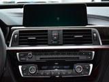 2018款 330i xDrive M运动型-第15张图