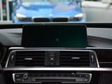 2018款 330i xDrive M运动型-第14张图
