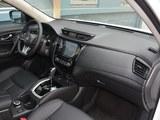 2019款 2.5L CVT智联豪华版 4WD-第3张图