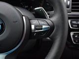 2018款 330i xDrive M运动型-第6张图