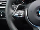 2018款 330i xDrive M运动型-第5张图