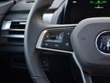 2019款 EV500 智联领耀型-第5张图