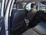 2018款 330TSI 自动两驱舒适版-第11张图