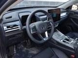 2019款 EV500 智联领耀型-第2张图