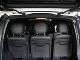 奔驰V级 2018款  V 260 AMG 运动版_高清图4