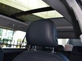 2018款 330TSI 自动两驱舒适版-第6张图