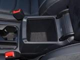 2018款 330TSI 自动两驱舒适版-第4张图