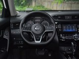 2019款 2.0L CVT舒适版 2WD-第4张图