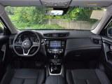 2019款 2.0L CVT舒适版 2WD-第1张图