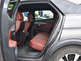 2018款 380THP 豪华GT版-第9张图