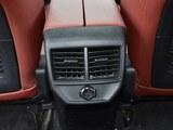 2018款 380THP 豪华GT版-第5张图