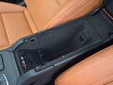凯迪拉克XT4 2018款  28T 四驱铂金版_高清图4