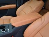 凯迪拉克XT4 2018款  28T 四驱铂金版_高清图3