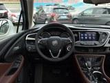 昂科威 2019款  20T 两驱豪华型 国VI_高清图4