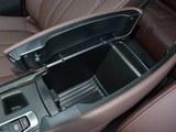 2018款 xDrive35i M运动型-第4张图