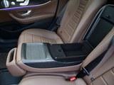 奔驰E级 2019款  改装 E 300 L 运动豪华型_高清图4