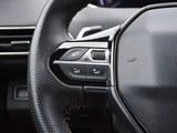 2018款 380THP 豪华GT版-第4张图