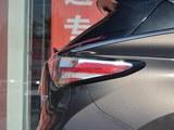 2019款 2.5 S/C HEV XE 四驱混动智联尊尚版-第6张图
