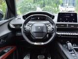 2018款 380THP 豪华GT版-第3张图